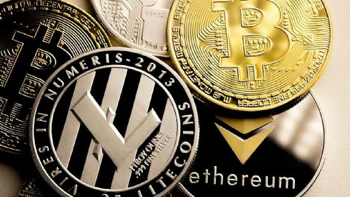 En çok kazandıran kripto