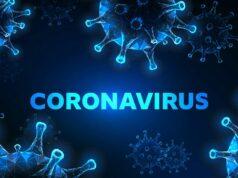 Koronavirüs aşısı olanların dikkat