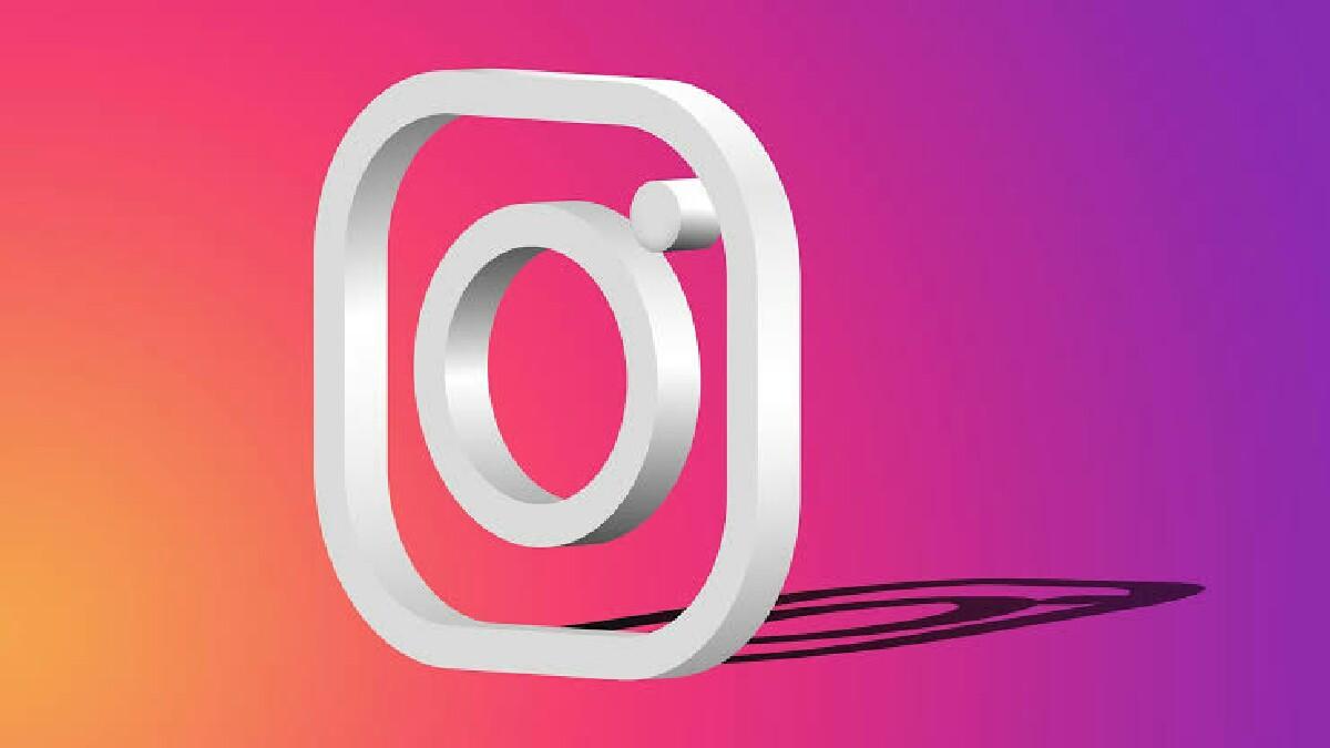 Instagram, Hikâyeleriniz İçin Altyazı Özelliğini Sunmaya Başlıyor