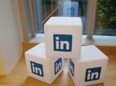 en güvenilmez sosyal medya platformu