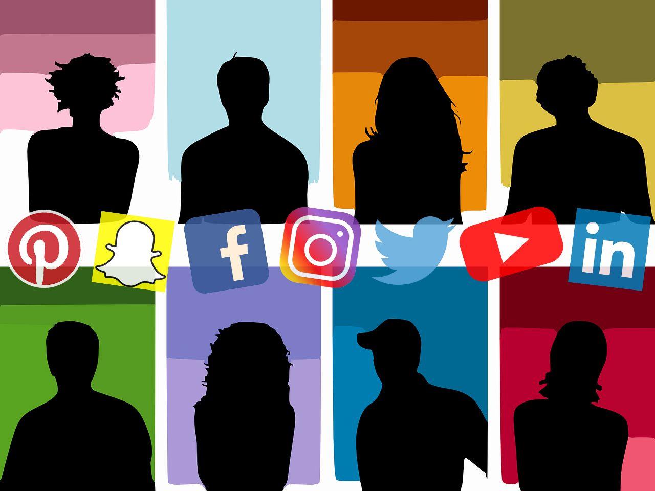 sosyal medya kanunu hapis
