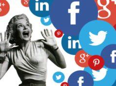 Sosyal medya doğruları söylüyor