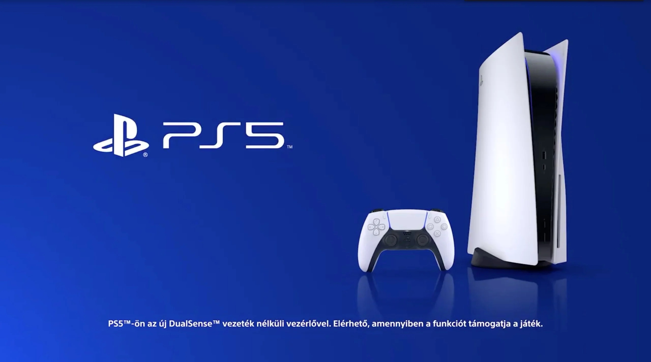 Sony PlayStation 5 oyun