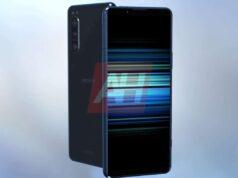 Sony Duyurdu: Yeni Xperia Telefonu Bu Tarihte Tanıtılacak