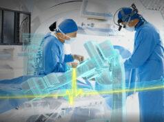 Kişiselleştirilmiş Sağlık Sistemi
