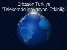 Telekomda İnovasyon