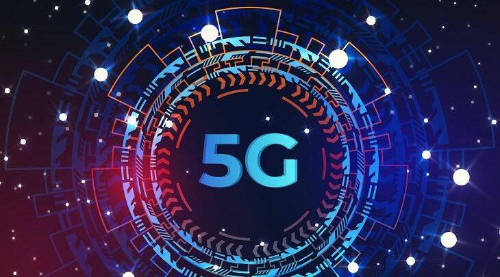 Samsung 6G açıklaması