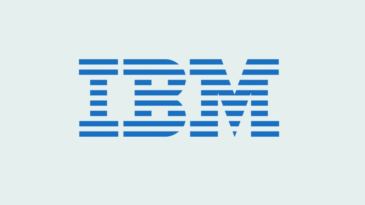IBM bulut