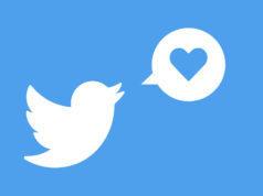 haddinibilyoutube etiketi Twitter
