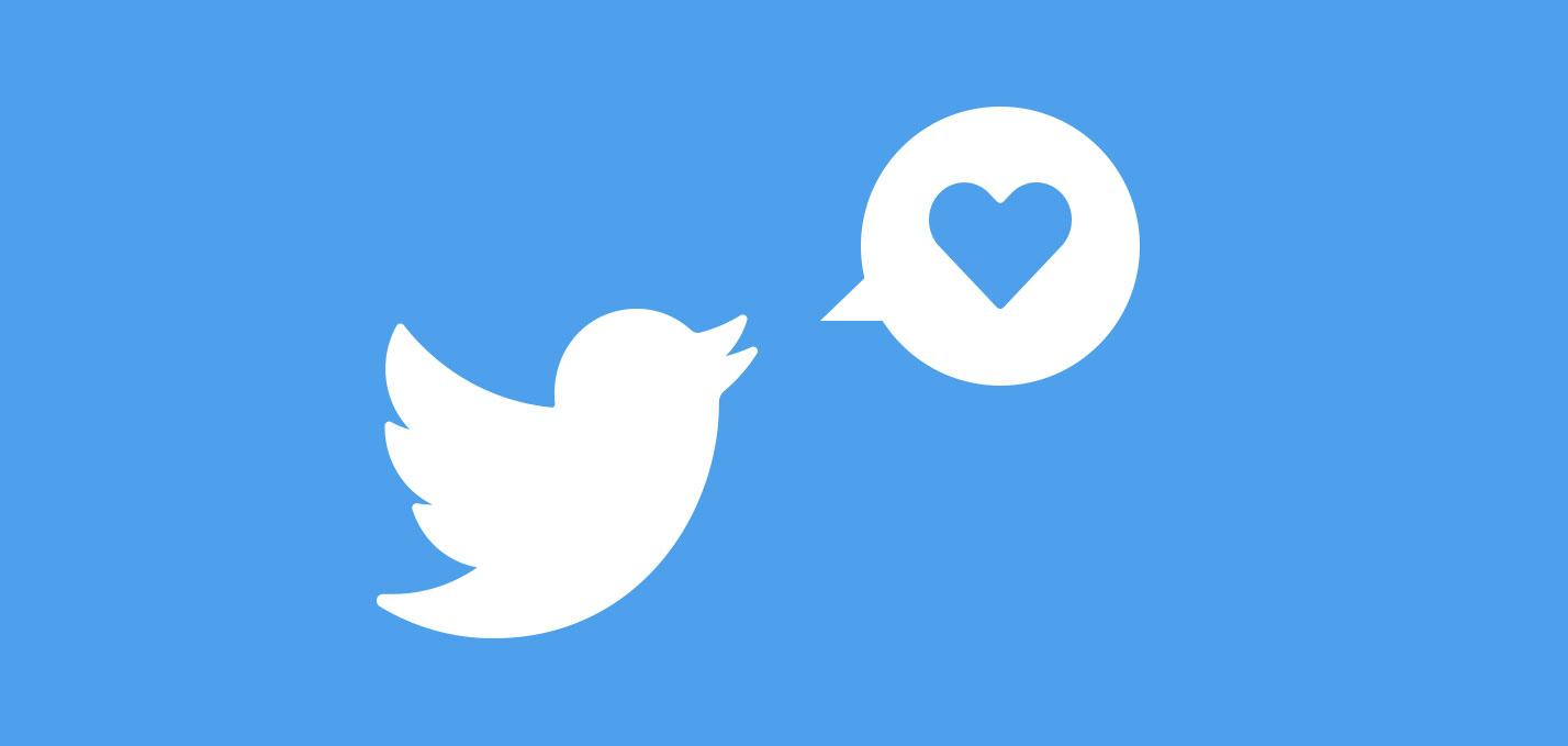 Twitter güvenilir arkadaşlar özelliği