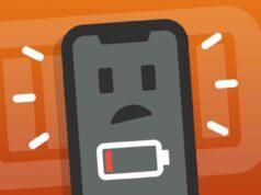 Akıllı telefonların ısınma problemi