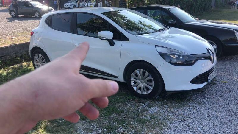 Türkiye'de otomobil üretimi
