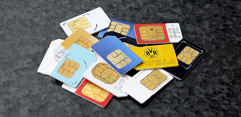 Cep telefonu kullananlara yeni zam