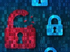 Apple veri gizliliği