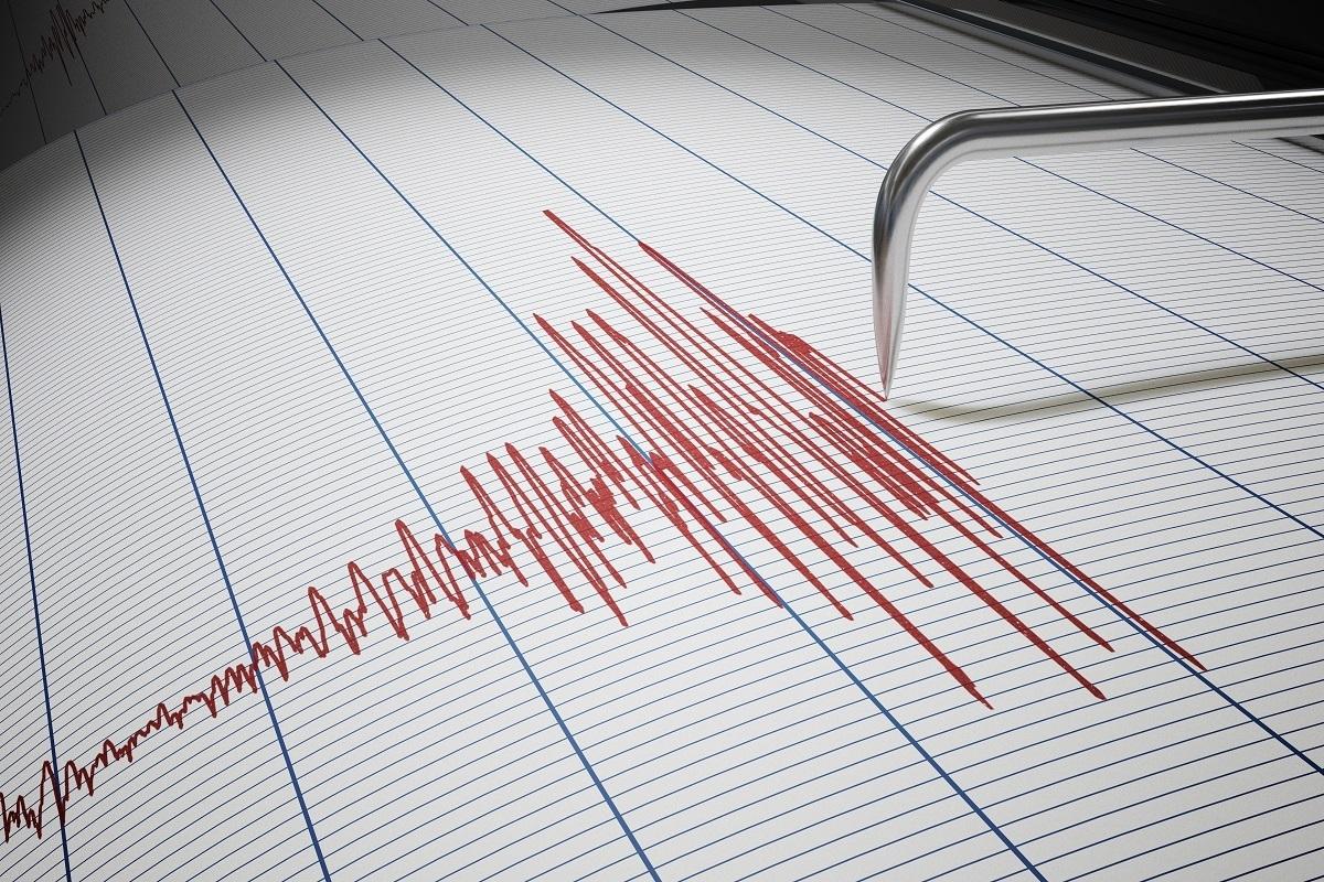 İstanbul'da yaşanacak depremin büyüklüğü