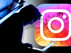 Instagram şifre kırma yolları