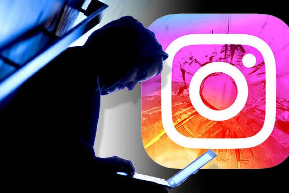 Instagram takipçi sayısı arttırma