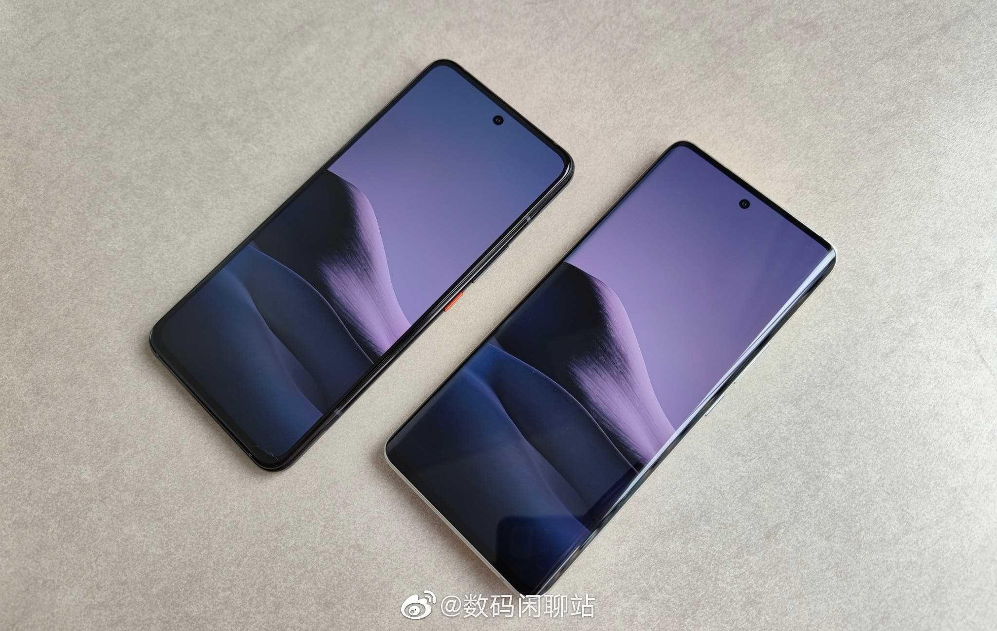 Xiaomi Mi 11 özellikleri