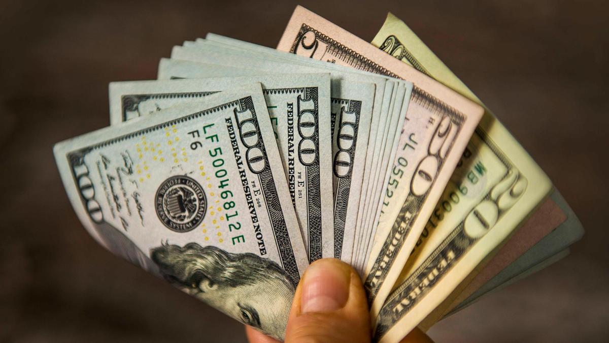 Hızlıca zengin olmak