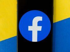 Facebook yeni düzenleme