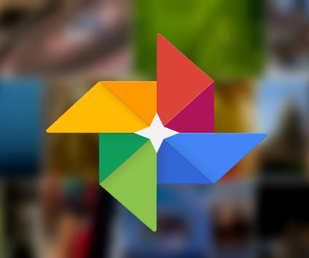 Ücretsiz Google Fotoğraflar