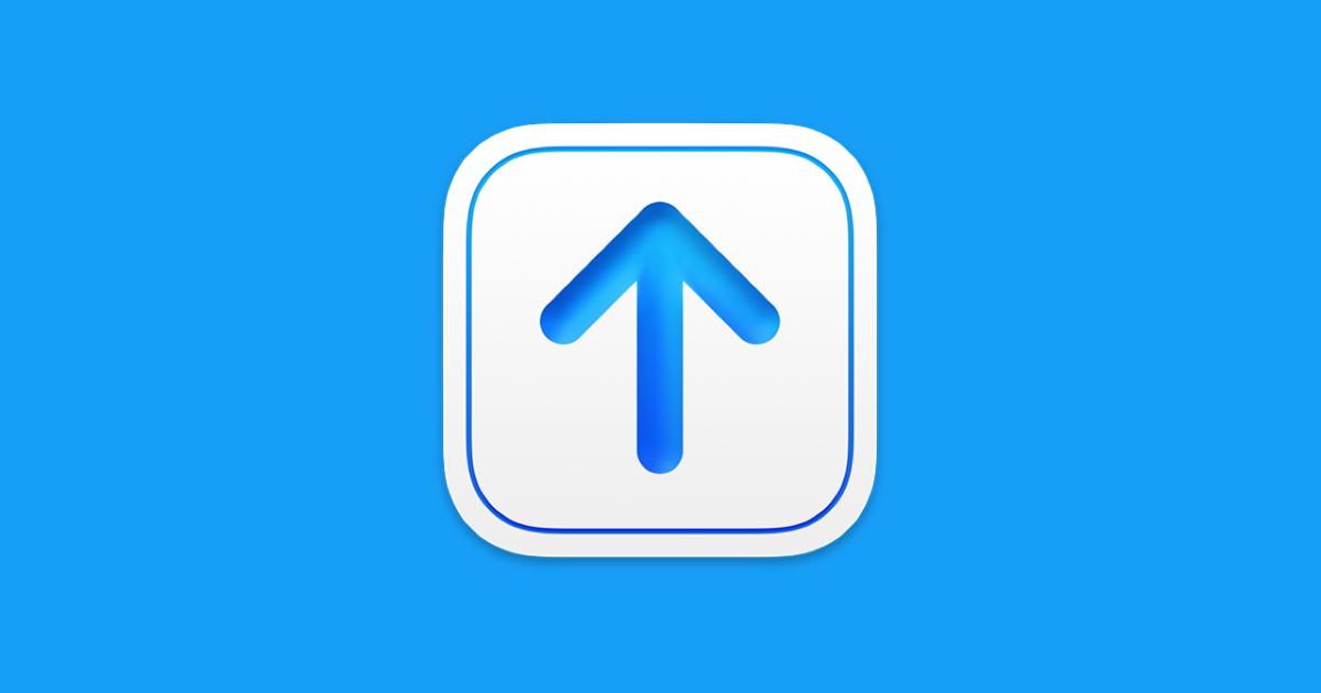Apple Transporter nedir