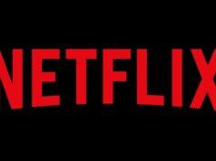 Netflix şifresi paylaşanlara kötü haber geldi, işte detaylar