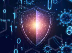 ağ saldırıları