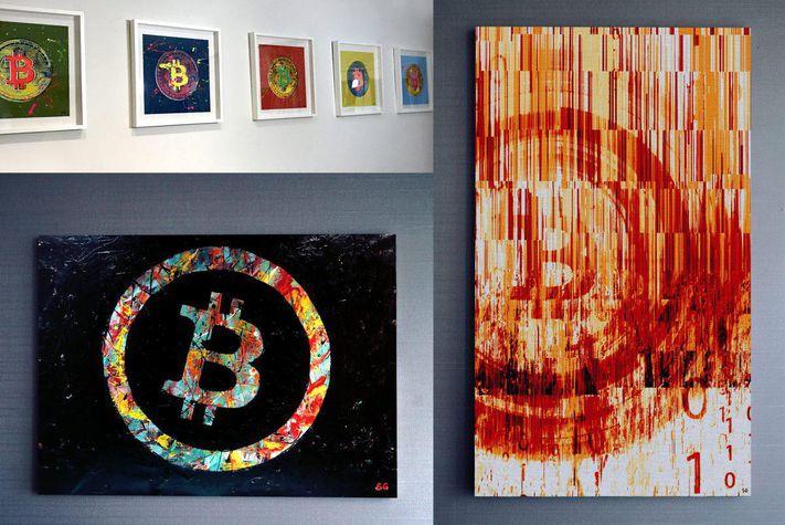 Jack Dorsey Bitcoin hakkında