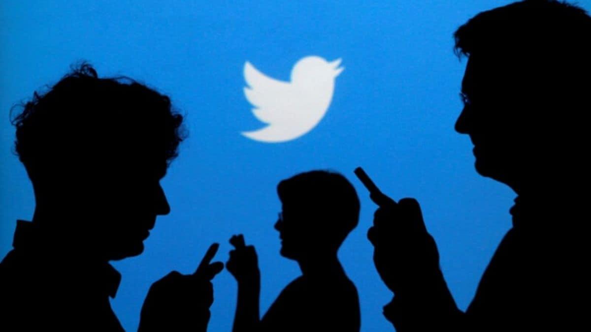Twitter takipçi çıkarma