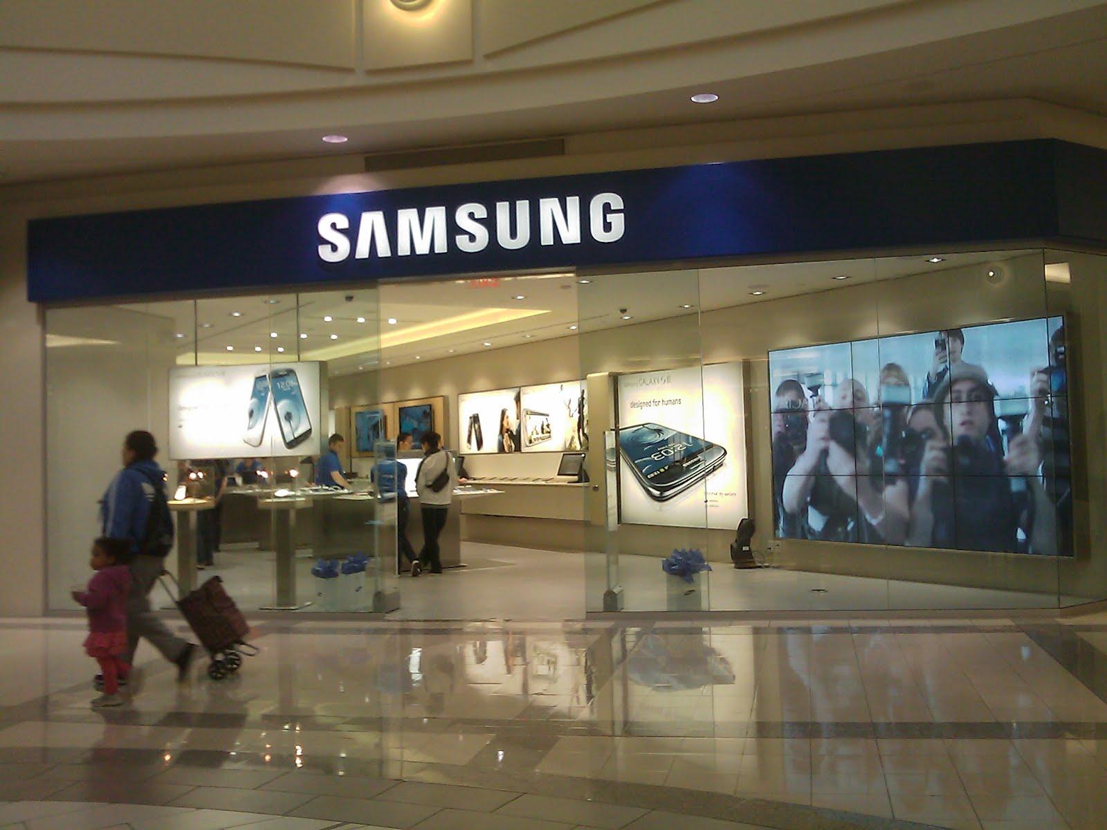 Samsung S22 Unpacked Etkinliği Ne Zaman? İşte Yeni Bilgiler