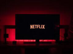 Netflix Hesabınızı Başkalarının Kullanıp Kullanmadığını Nasıl Öğrenebilirsiniz?