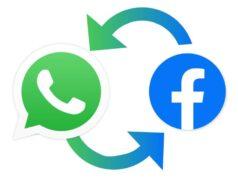 WhatsApp güncellemesi yapmayanlar