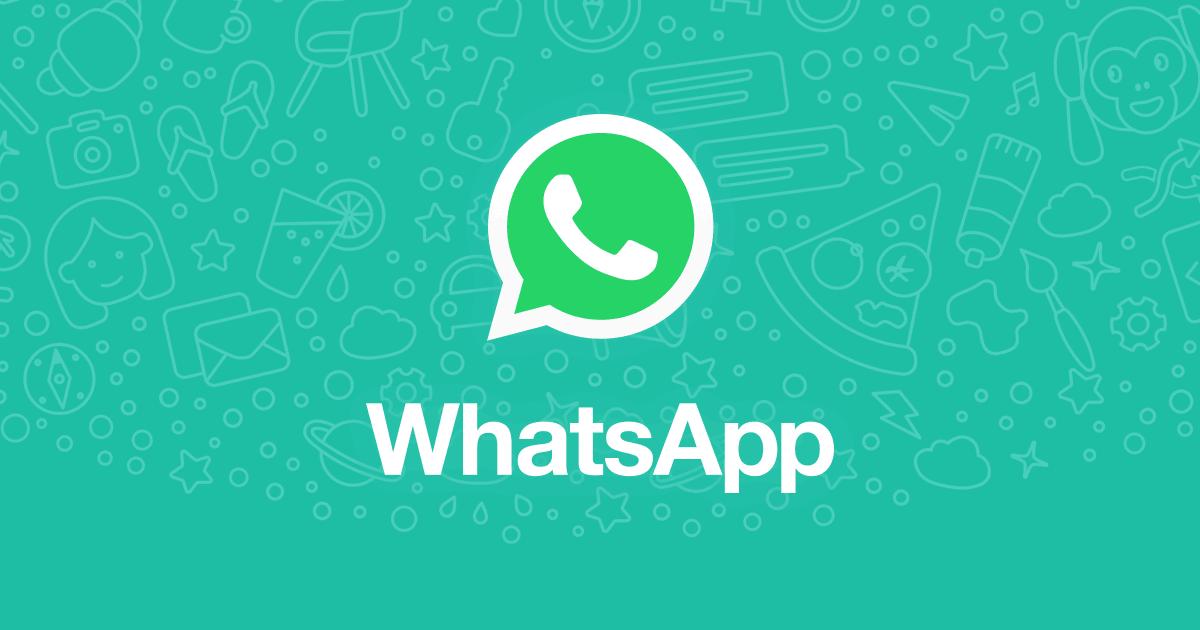 WhatsApp özellik