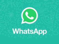 WhatsApp hesabınız kapanabilir