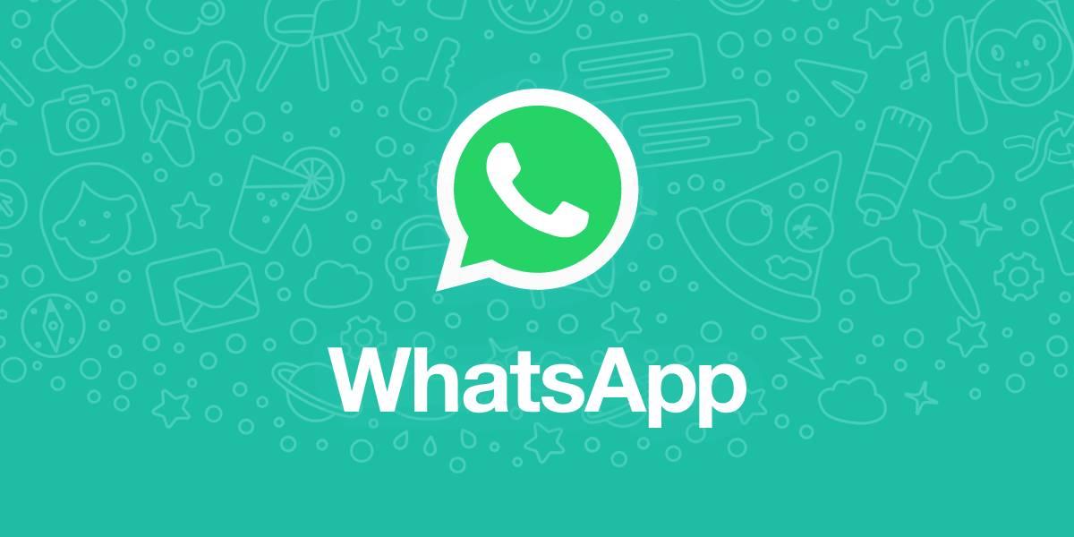 WhatsApp Web Ve Masaüstü Sürümünde Görüntülü Görüşme Nasıl Yapılıyor?