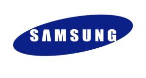 Samsung Texas yatırımı işlemci pazarında bir genişleme hamlesi olabilir