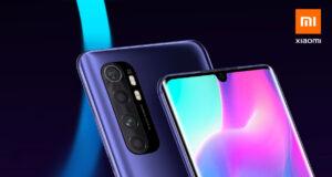Xiaomi akıllXiaomi fabrikası 24 kişiı telefon üretimi