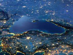 Türkiye'de yoksulluk sınırı