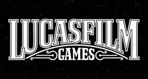 Disney Lucasfilm games firmasının geri döneceğini duyurdu
