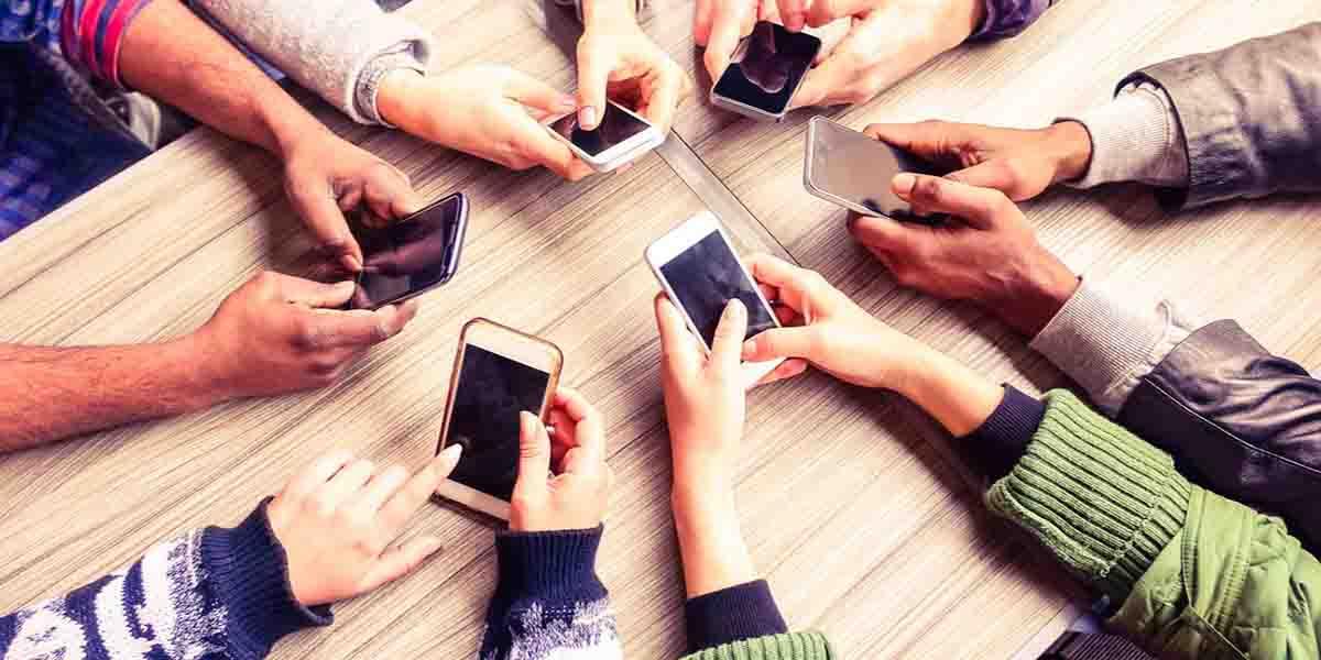 akıllı telefon hırsızlığı
