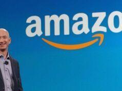 Amazon, Bernie Sanders gibi eleştirmenleri hedef almak ve Jeff Bezos'u savunmak için Twitter trollerinden oluşan bir ordu kurdu. Bu Ordunun kod adı 'Veritas' olarak adlandırıldı