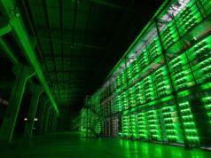 Bitcoin madenciliği için tüketilen elektrik miktarı akıllara durgunluk verecek cinsten
