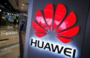 Huawei Watch 3, HarmonyOS'lu İlk Saat Olacak. İşte İlk Detaylar ve Tarih