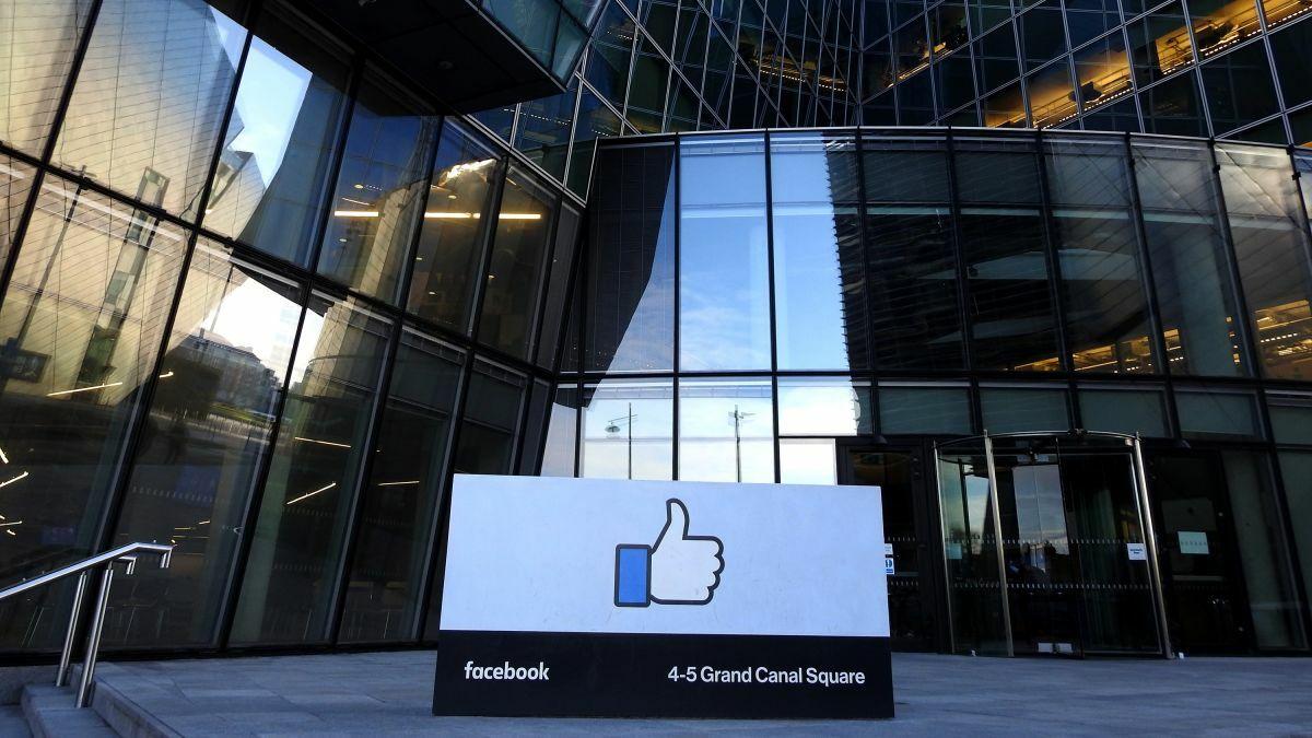 Facebook takipçi sayısı arttırma