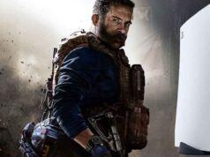 Modern Warfare ile ilgili sorunu olan bir PS5 ancak bir PlayStation 4 yardımıyla kurtarılabiliyor
