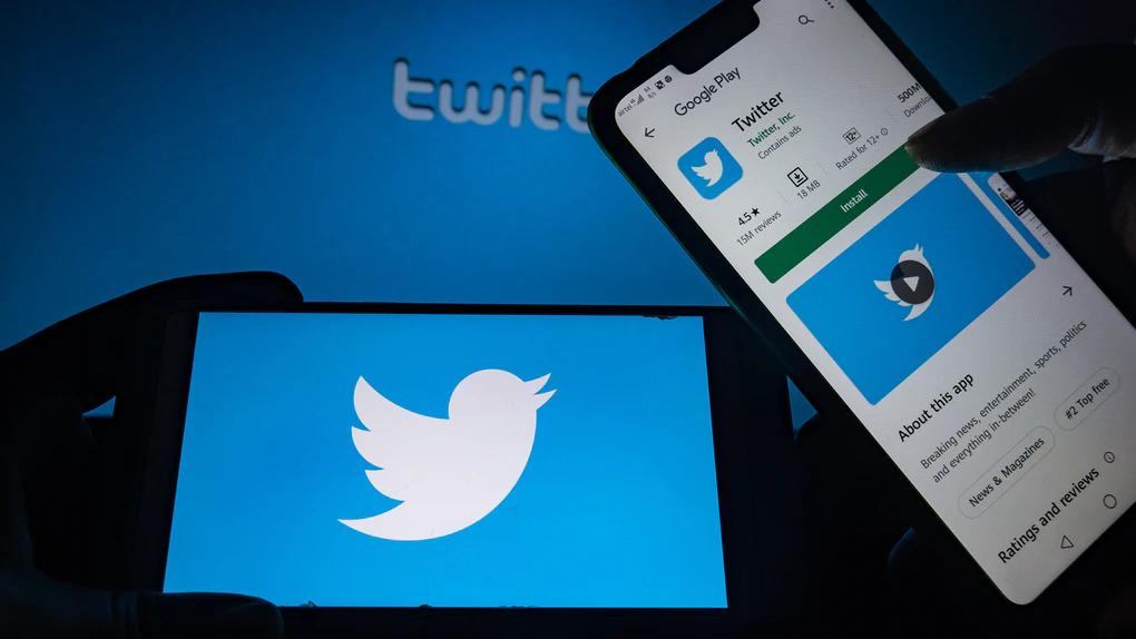 Twitter, Çok Tepki Toplayan Bir Özelliğini Kaldırma Kararı Aldı