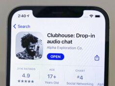 Clubhouse, Sonunda Android İçin Yayınlandı