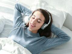 Büyük kulaklıklar kulağınıza baskı yapmaya meyillidir. Peki onları nasıl daha gevşek ve rahat yapabiliriz?