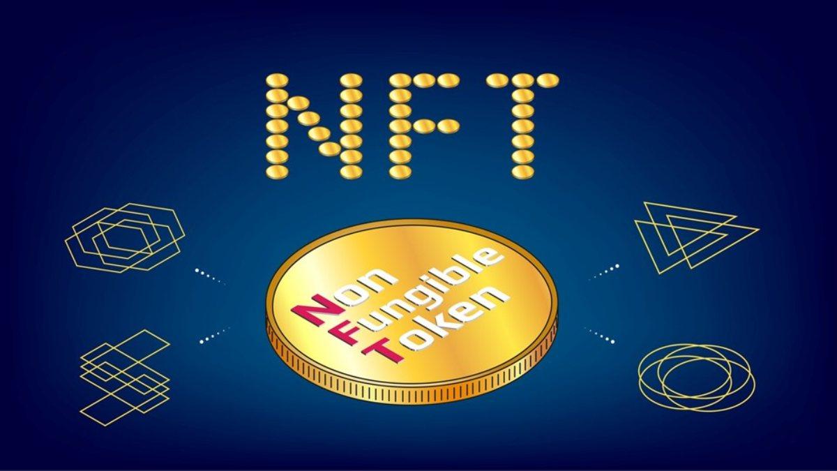 Coinbase NFT platformu